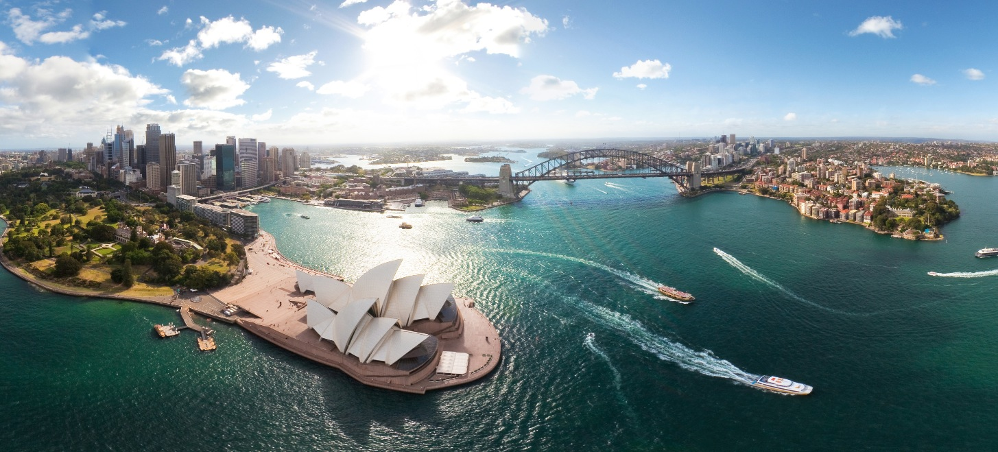 Sydney-wallpapers-for-Background1
